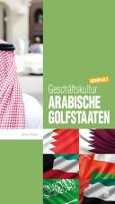 GK_Arabische_Golfstaaten_c8cd76b820b77c60ada309216894631e