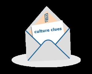 culture clues