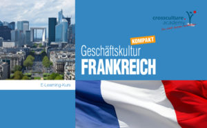 deutsch_cover_e_learning_Frankreich