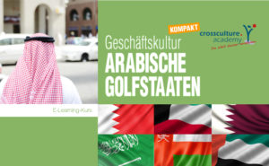 deutsch_cover_e_learning_arab_golfstaen
