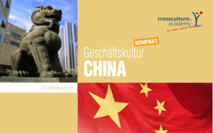 deutsch_cover_e_learning_china