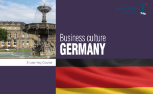 englisch_cover_e_learning_Germany