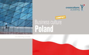 englisch_cover_e_learning_poland