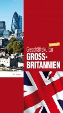 Cover_GK_Grosbritannien_45e683ffb3a525aeaa50ac7f6617543f