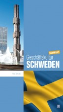Cover_GK_Schweden_8de53e60c7d5d277d952e3366e19397f