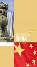 GK_China_300DPI_RGB_720_81aa5b933edfa00b7820c7e914329e5d