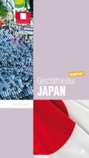 GK_Japan_300DPI_RGB_720_4455349a49a77649e8bc3a82e558abb1