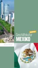 GK_Mexiko_300DPI_RGB_841f4f70f22abfecf9390dddbcc26a2c