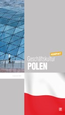 GK_Polen_300DPI_RGB_02c678f58da42f8a948b89cde6f35c0d