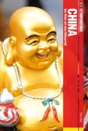 Fettnapfchenfuhrer_China_300DPI_RGB_128_3e10dd8b612c93043cdc4be25347a3fc