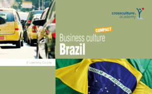 englisch_cover_e_learning_brazil