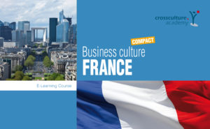 englisch_cover_e_learning_france
