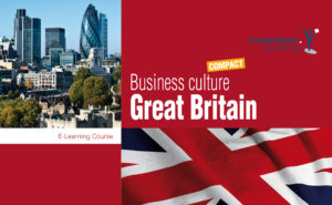 englisch_cover_e_learning_great_britain