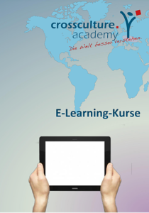 cover E-Learning-Kurse