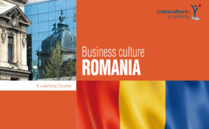 englisch_cover_e_learning_Romania