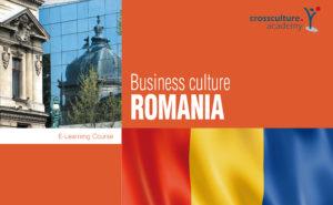 englisch_cover_e_learning_Romania